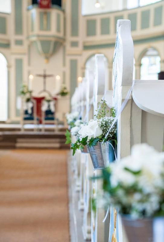 Hochzeit Uhl (1011)kl
