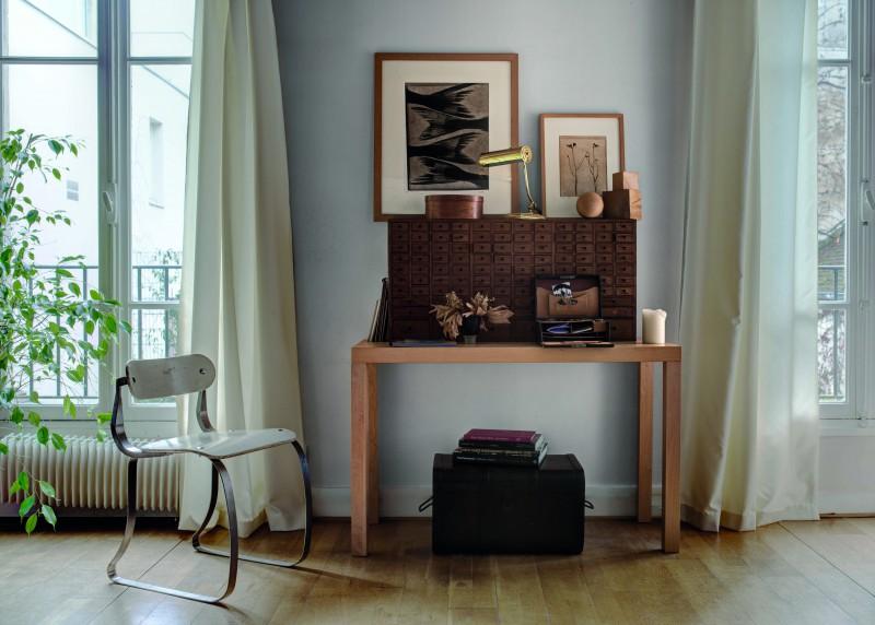 pauline 39 s house. Black Bedroom Furniture Sets. Home Design Ideas