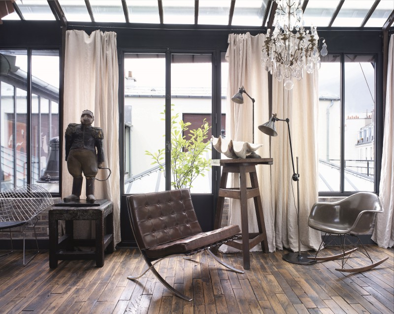 DVA_Vintage_Industrial_Style_Wintergarten