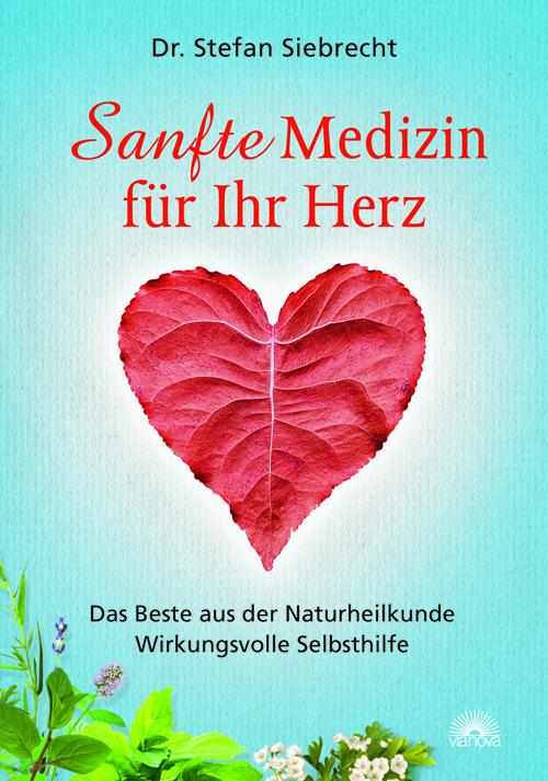 VIANOVA_Cover_Sanfte_Medizin_für_Ihr_Herz