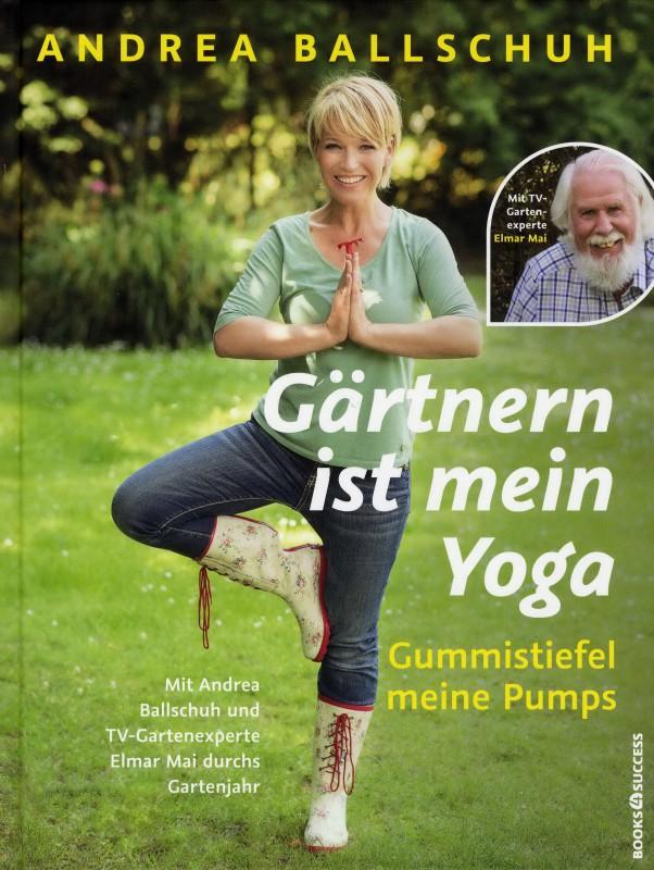 Cover_Ballschuh_Yoga_Gärtnern