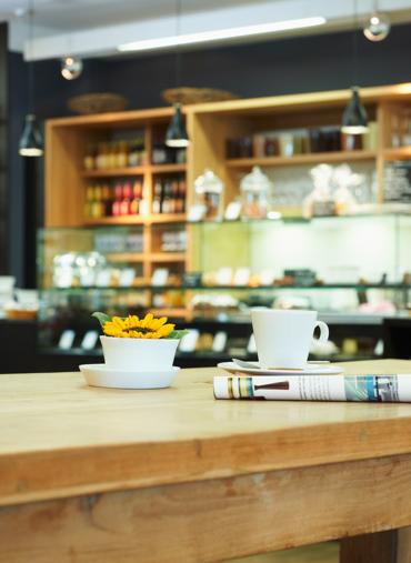 4Jahreszeiten_3_Kaffeetasse