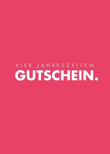 4Jahreszeiten_gutschein-1