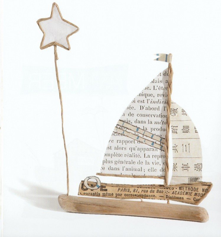 LV_Papier_Segelboot