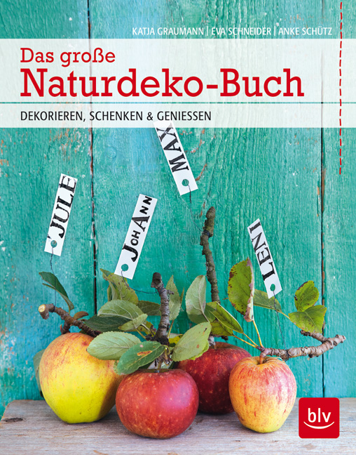 BLV_Cover_NaturDekoBuch