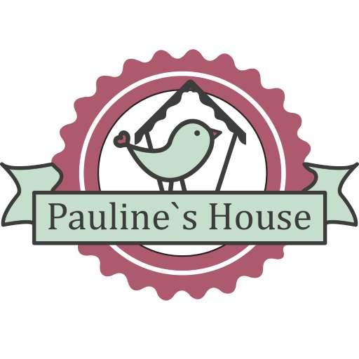 Paulines House