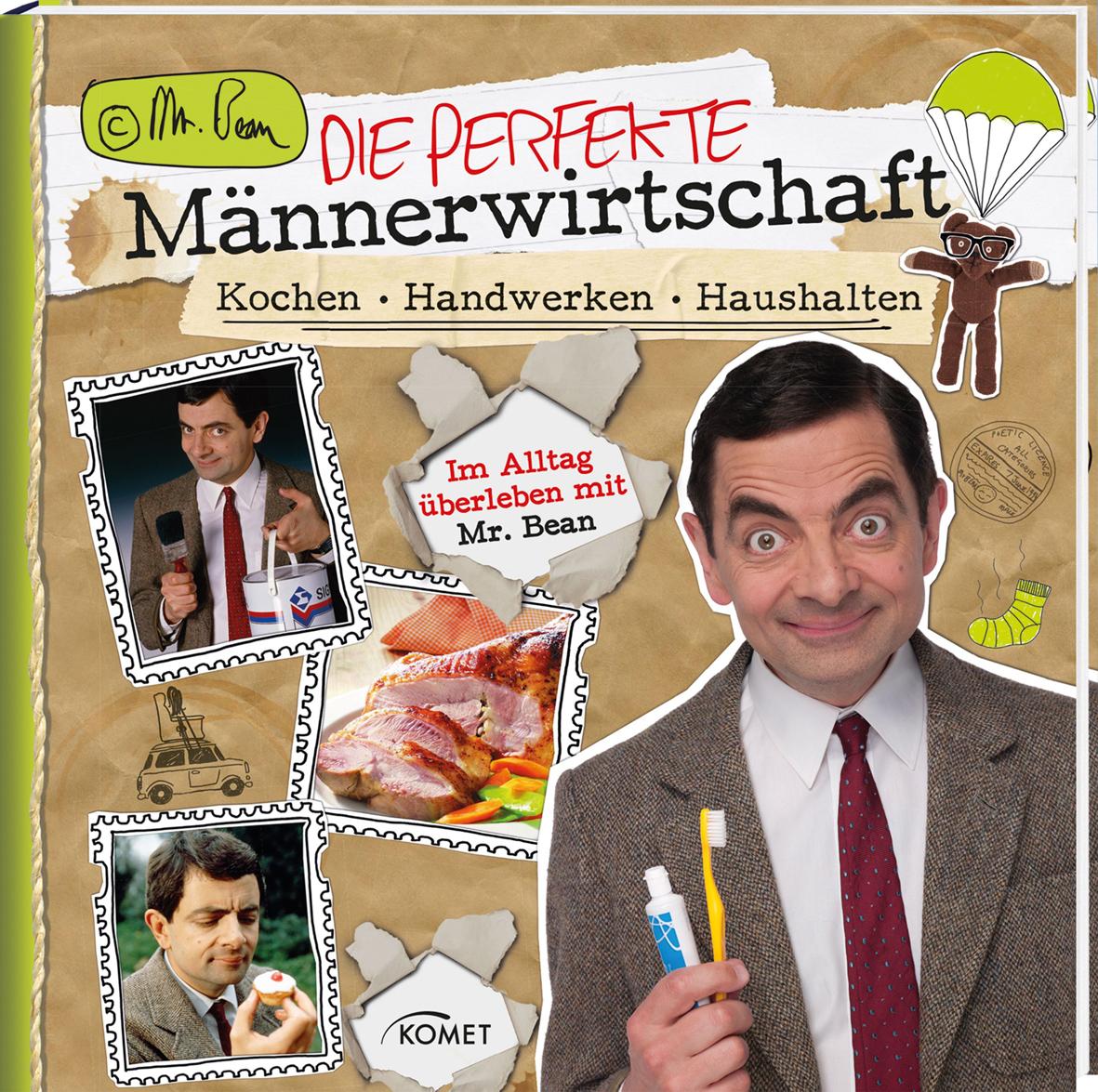 Mr_Bean__Die_perfekte_Mnnerwirtschaft