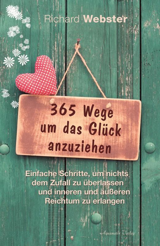 Cover_365_Wege_Glück