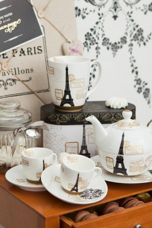PPD_Paris_2510