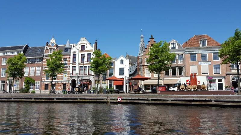 Haarlem_121833