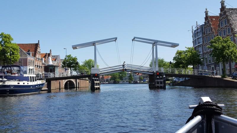 Haarlem_121915