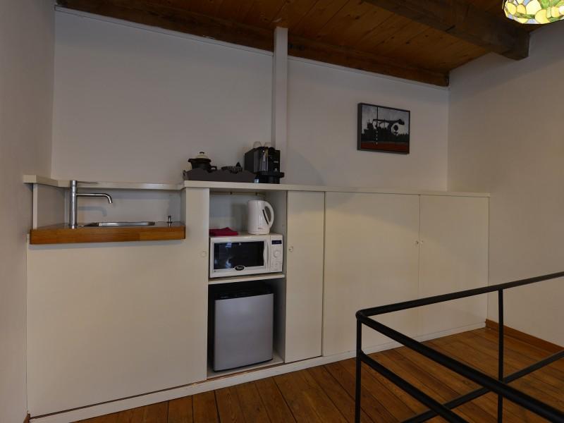 Haarlem_TH_kitchenette