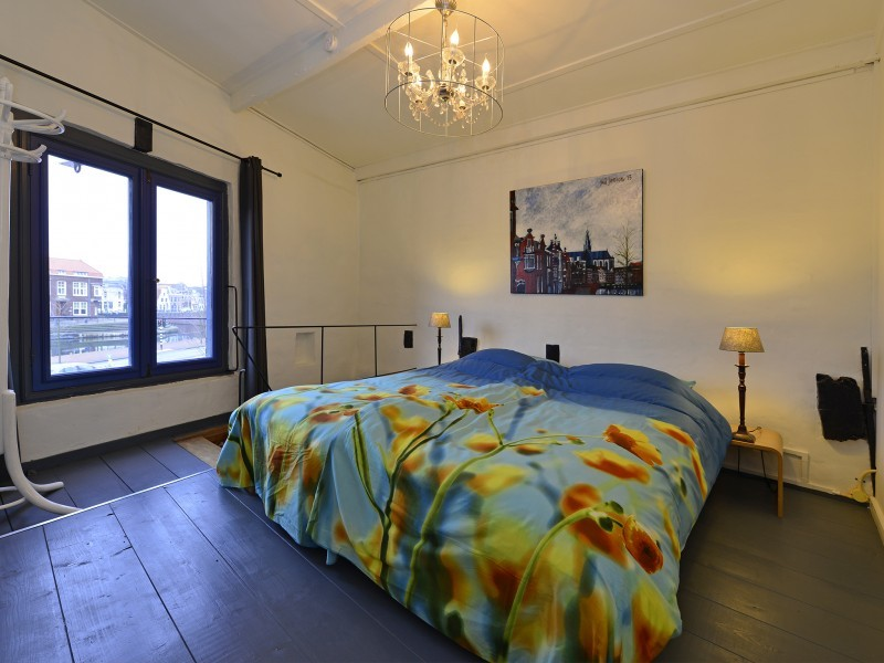 Haarlem_TH_slaapkamer_2