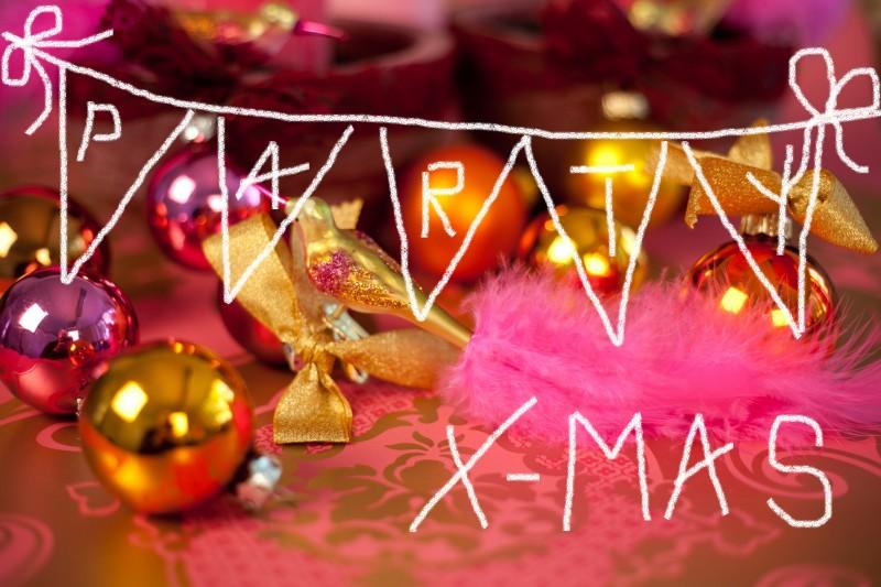 weihnachtsfeier_2