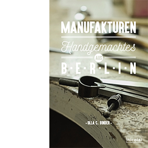 Manufakturen_Cover